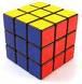 Rubils cube
